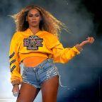 Alert: Beyoncé's Coachella Merchandise Is Available to Shop Online