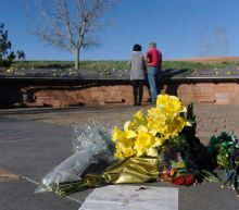 Columbine massacre remembered, twenty years on