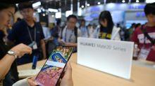 China abre una investigación contra FedEx por el desvío de paquetes de Huawei