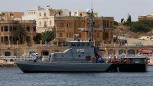 ¿Por qué los super ricos buscan tener pasaporte de Malta?