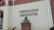 China's Confucius Institutes Attempt to Rebrand Following Backlash