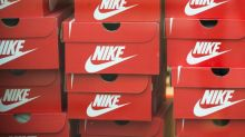 Nike Stock Is a Long-Term Buy That Calls for Short-Term Patience