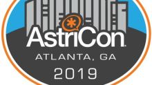 Sangoma Celebrates 16th Anniversary of AstriCon, the Annual Asterisk Users Conference