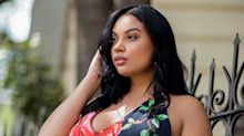 Wet Seal Is Relaunching Its Plus-Size and Curve Collections