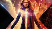 'Dark Phoenix': Jean Grey Cries in the Rain (and Destroys Lots of Property) in New Trailer (Video)