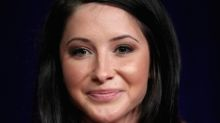 Bristol Palin details ex-husband's PTSD, marriage struggles in new 'Teen Mom OG' preview