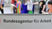 Arbeitslosigkeit: Berliner CDU-Politiker wollen Hartz IV ersatzlos streichen