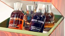 Molton Brown launches mid-spring sale with 20% off