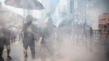 Hong Kong: les manifestants s'interrogent sur la suite à donner au mouvement