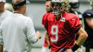 3c9b43e9 Jared Cook | New Orleans Saints | National Football League | Yahoo ...