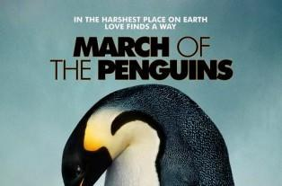 Penguin catalog marches back into Kindle Library Lending Service, new releases still out in the cold