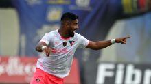 Liga gana, sigue imparable en Ecuador y Barcelona lo sigue