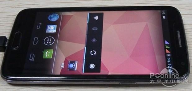 GooPhone and LG to offer first tri-SIM smartphones using MediaTek chips