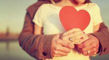 TEST -¿Cuál de los 5 lenguajes del amor hablas?