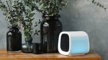 Sweat less, chill more: This mini AC unit will save your electric bill — and it's on sale right now