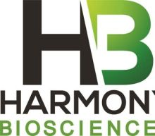 Harmony Biosciences Announces Date Of Fourth Quarter And Full Year 2020 Financial Results
