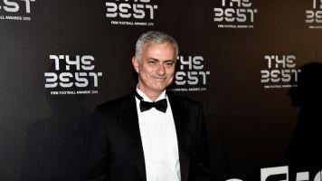 Mourinho dice que las puertas del Tottenham siempre estarán abiertas para Pochettino