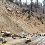 Idaho rocked by strongest earthquake in nearly 40 years