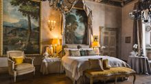 24 palazzo hotels that will make you feel like a member of the Italian nobility
