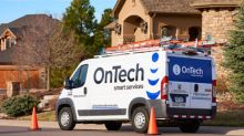 DISH launches OnTech Smart Services, a new direct-to-consumer smart home solutions brand