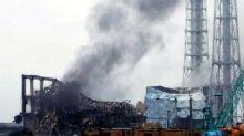 Justiça japonesa absolve ex-dirigentes da Tepco por Fukushima