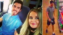 University student 'reported Tinder date to police before he stabbed her to death'