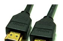 HDMI spec could see update to better handle stereoscopic 3D