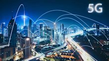 Can 5G elevate Telstra's share price?