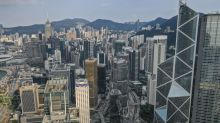 Hong Kong takes 7th place for global competitiveness but lags Singapore in 2018 World Economic Forum study