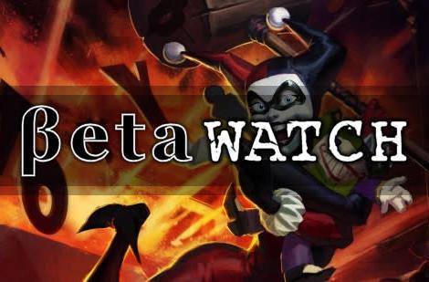 Betawatch: February 22 - 28, 2014