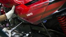 Hero MotoCorp Hikes Product Prices To Offset Higher Input Costs, June Sales Rise 13%