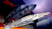What is MILAMOS? Work begins on international rule book for future space warfare