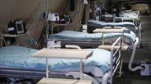 Coronavírus: Brasil tem 77 mortes, mas o que acontece com os corpos?