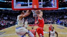 NBA: Pemain Terpapar Covid-19, Bucks Tutup Fasilitas Latihan