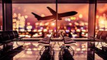 Coronavirus, le nuove regole europee per viaggiare in aereo in sicurezza