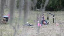 Conmoción en Florida tras la muerte de tres niños atrapados en un congelador
