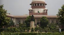 Retired judge IM Quddusi moves Supreme Court against CBI over leaked phone records