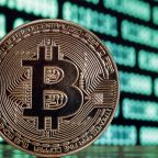 Bitcoin Could Hit $100,000 This Year, Says Analyst Who's Been Right Before