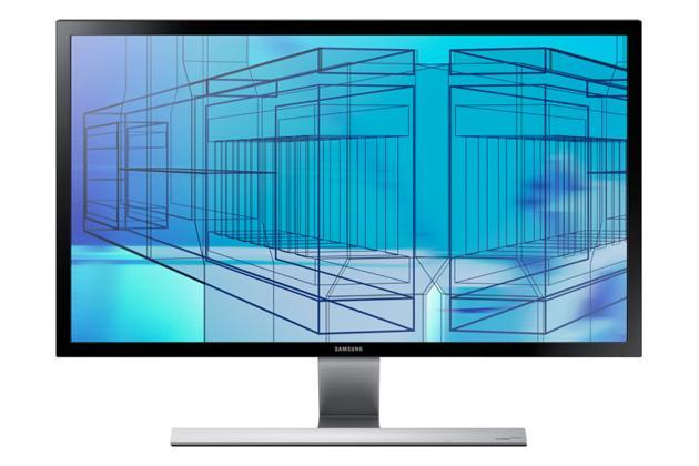 AMD's answer to NVIDIA G-Sync arrives on Samsung monitors in 2015