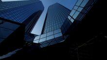 Deutsche Bank shifts euro clearing as post-Brexit landscape emerges