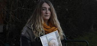 Bereaved families on battle for COVID inquiry