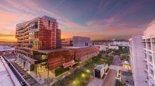 $77M ASU research center to break ground in downtown Phoenix