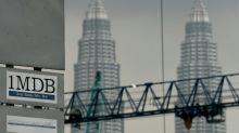 Goldman Sachs fined US$350 million in Hong Kong over 1MDB