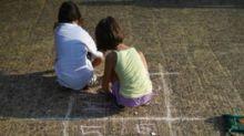 Scoperta nuova sindrome, colpiti 7 bambini nel mondo