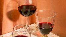 Dieta do vinho: Como funciona e será que é saudável?