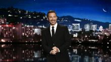 Hitting the Books: Stop pranking your kids to impress Jimmy Kimmel