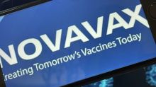 Novavax CEO: Its COVID-19 vaccine will have biggest impact outside of US