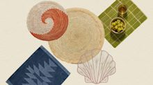 Placemats Make Every Day a Party