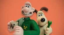 Wallace and Gromit return in AR story 'The Big Fix Up': Watch the first clip