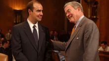 Trump to nominate Eugene Scalia as new secretary of labor